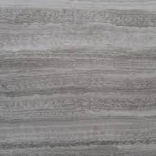 Marble Vân gỗ xám